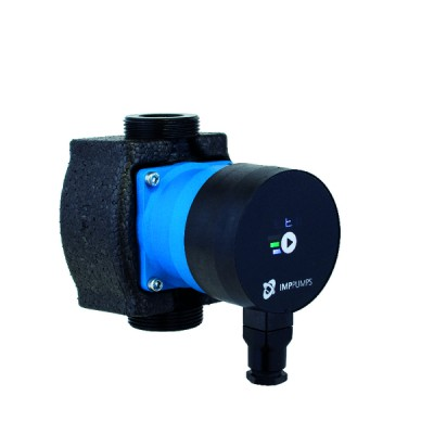 Circulateur NMT MINI 25/60-180 - IMP PUMPS : 979525371