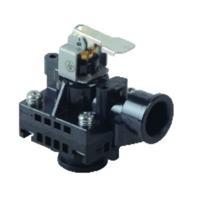 Valve - PANASONIC FRANCE : CWB621092
