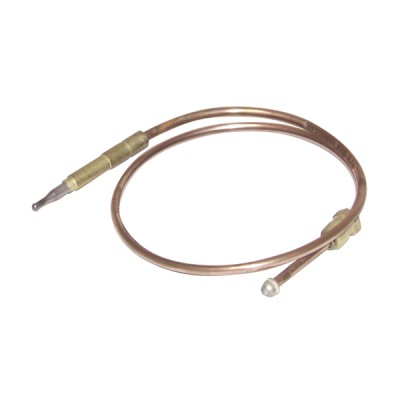 Thermocouple IDRA23S - DIFF pour Atlantic : 179218