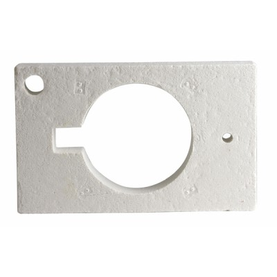 Brique isolation porte - ACV : 51700103