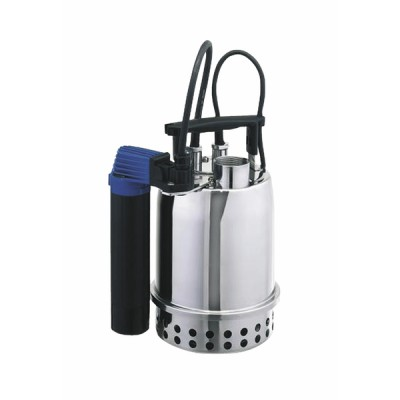 Pompe submersible OPTIMA MS Inox  - EBARA : 1752100000