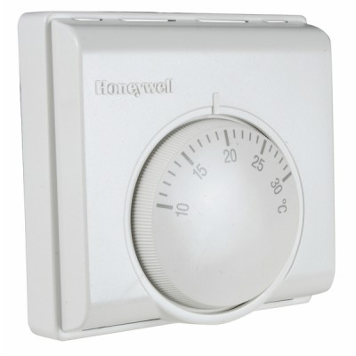 Thermostat simple T6360A - HONEYWELL : T6360A1004
