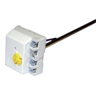 Thermostat à canne TUS - COTHERM : TUS0007807