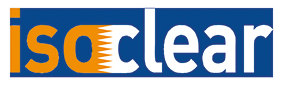 Logo Isoclear